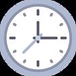 reloj-circular.png