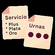 Servicios-Urnas.png