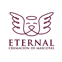 Logo Eternal Rosa.png