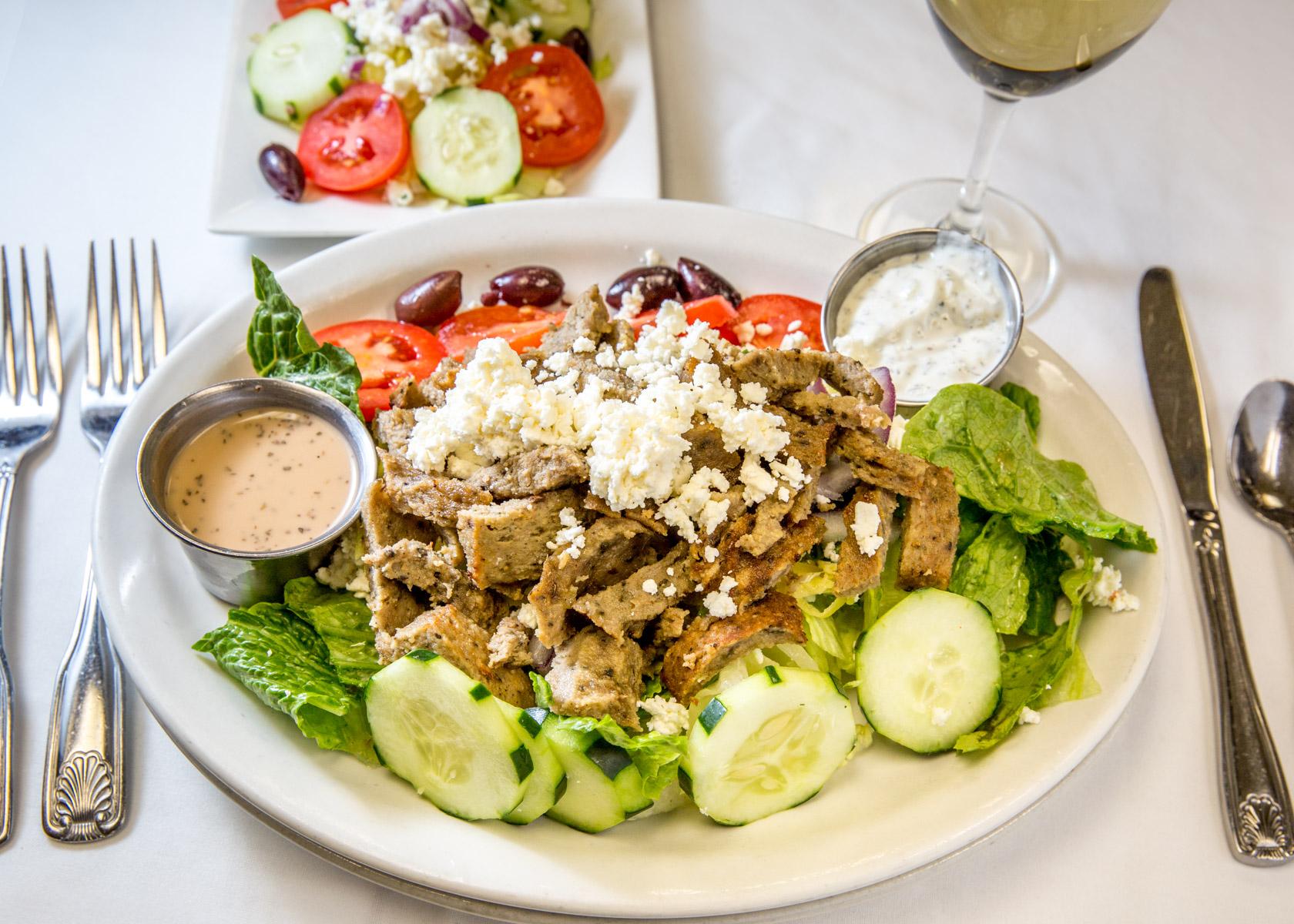 Large Babas Salad.jpg