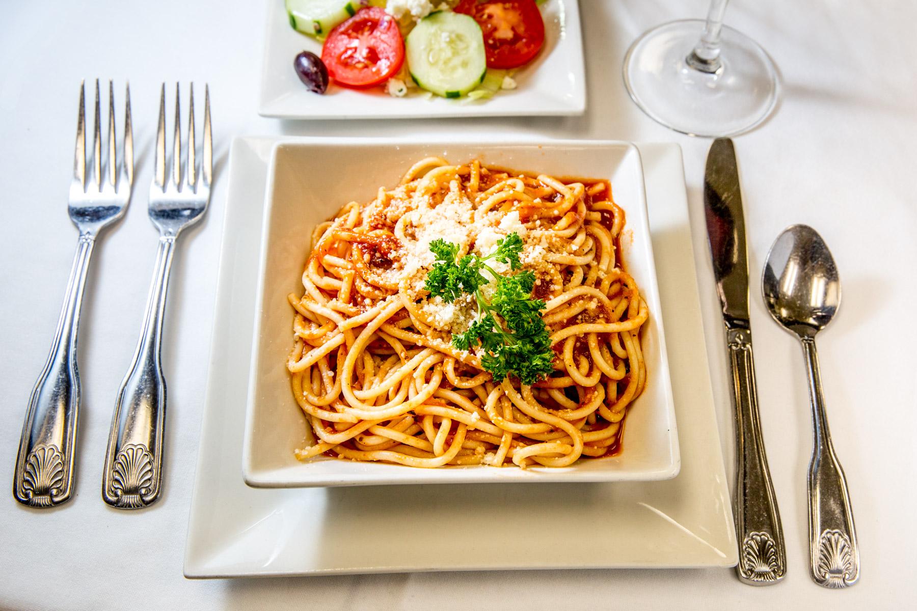 Kids Spaghetti Marinera.jpg