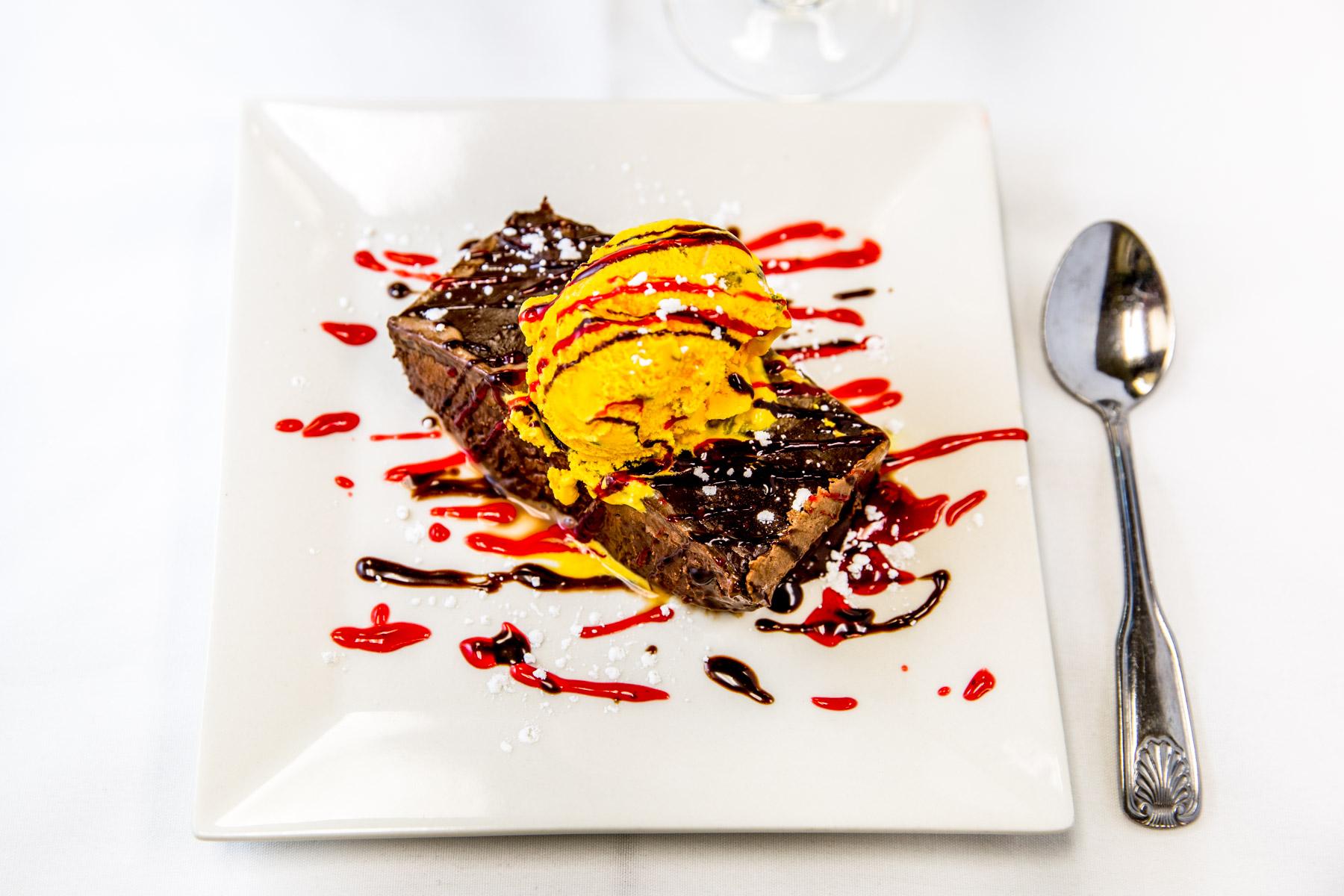 Chocolate Truffle.jpg