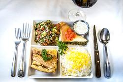 Vegetarian Plate.jpg