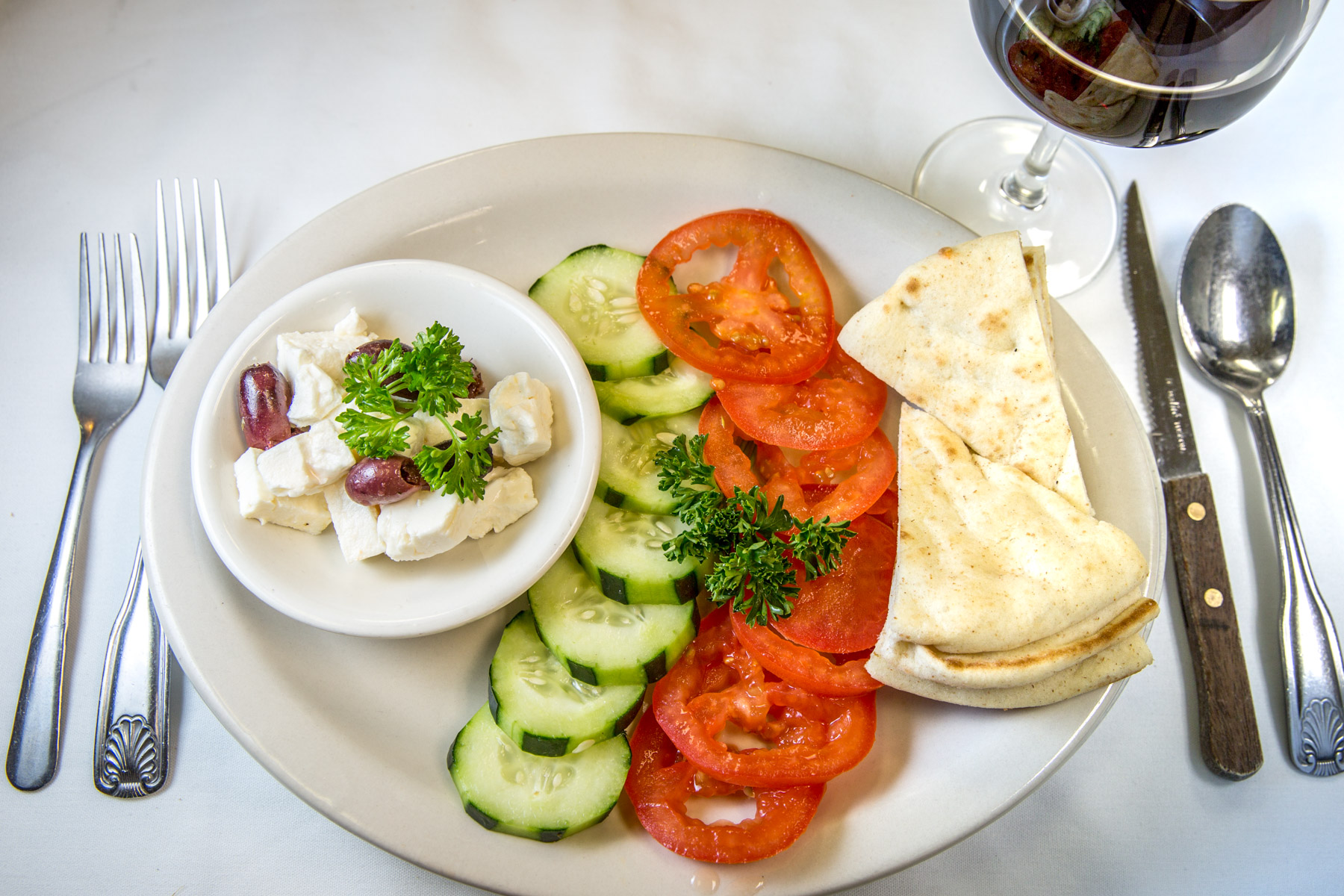 Mediterranean Appetizer.jpg