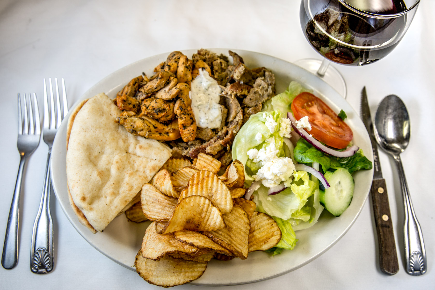 Chicken and Gyro Plate.jpg
