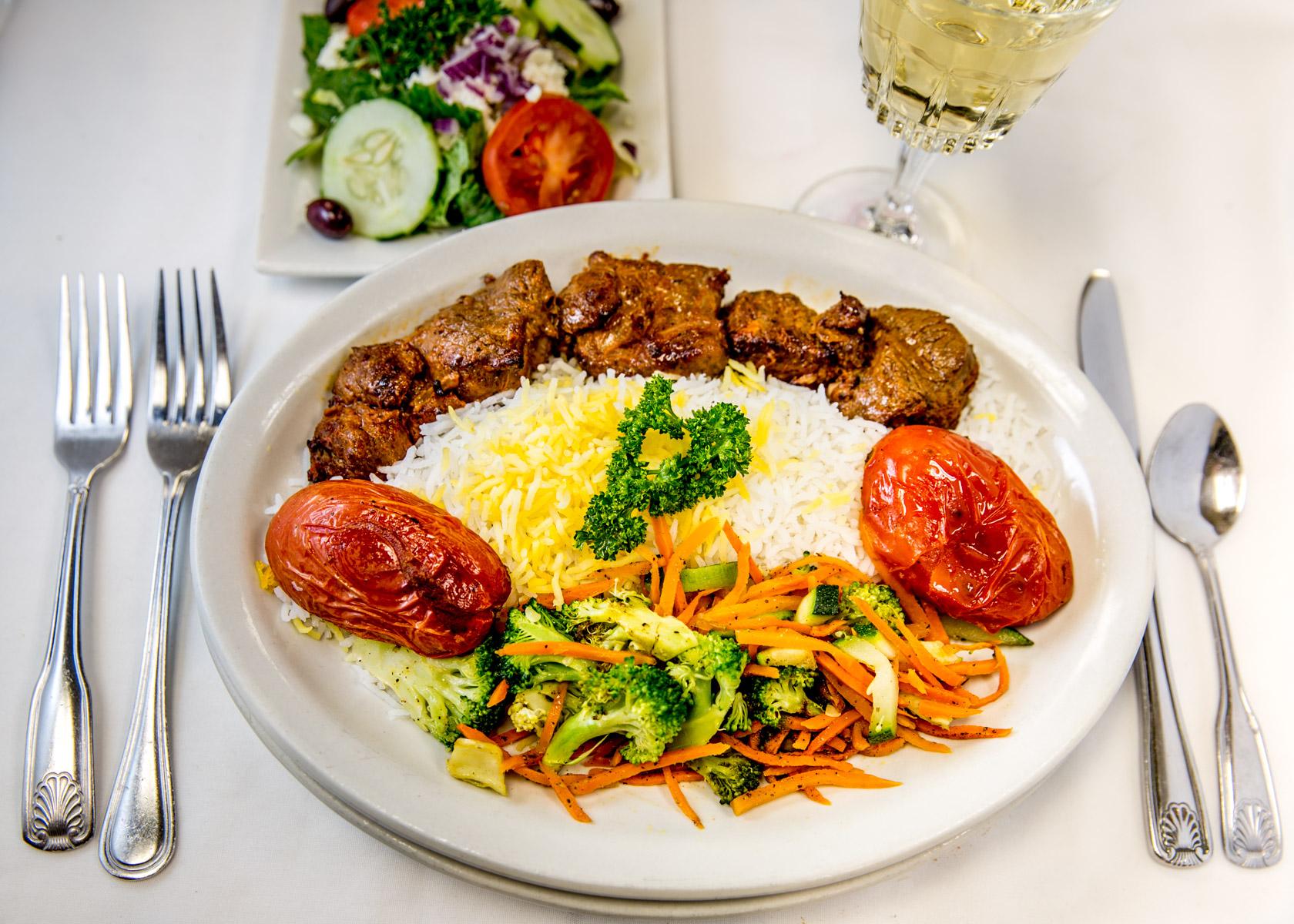 Spicey Beef or Lamb Kabob.jpg