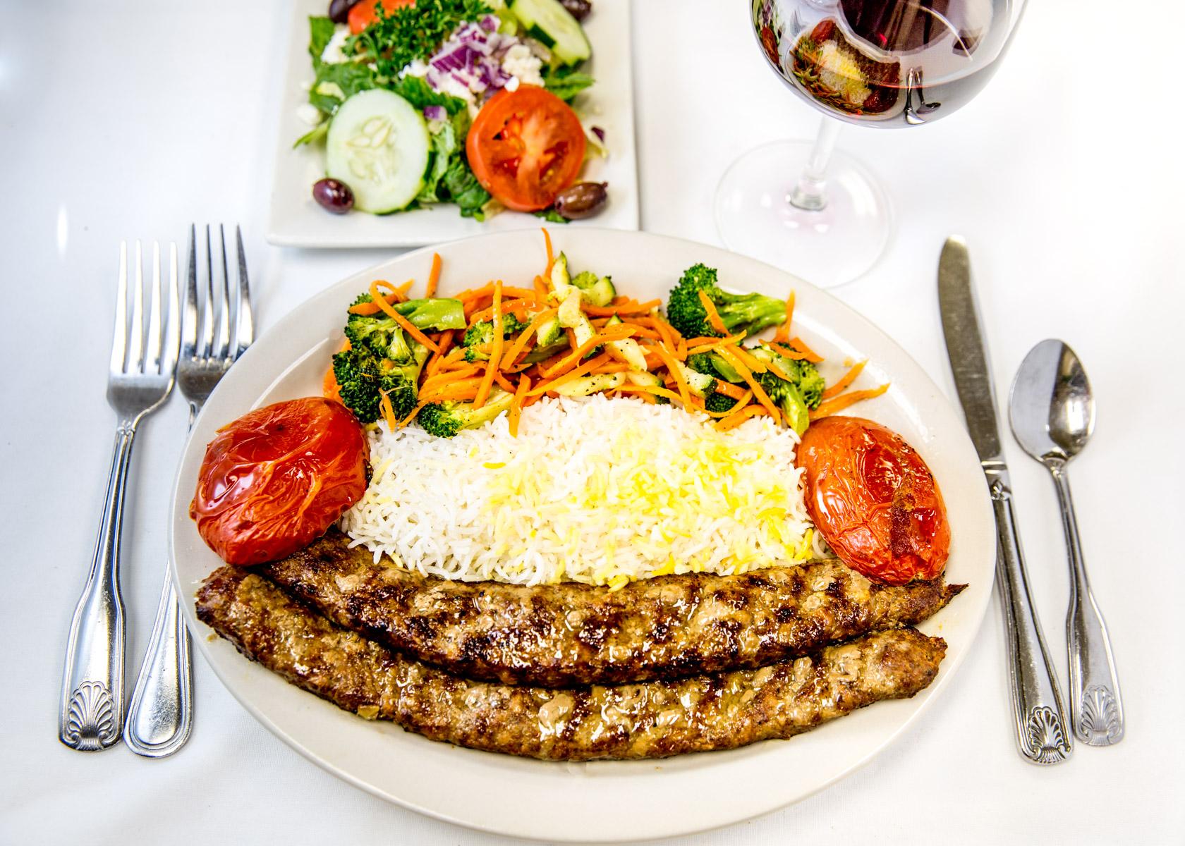 Beef Kubideh.jpg