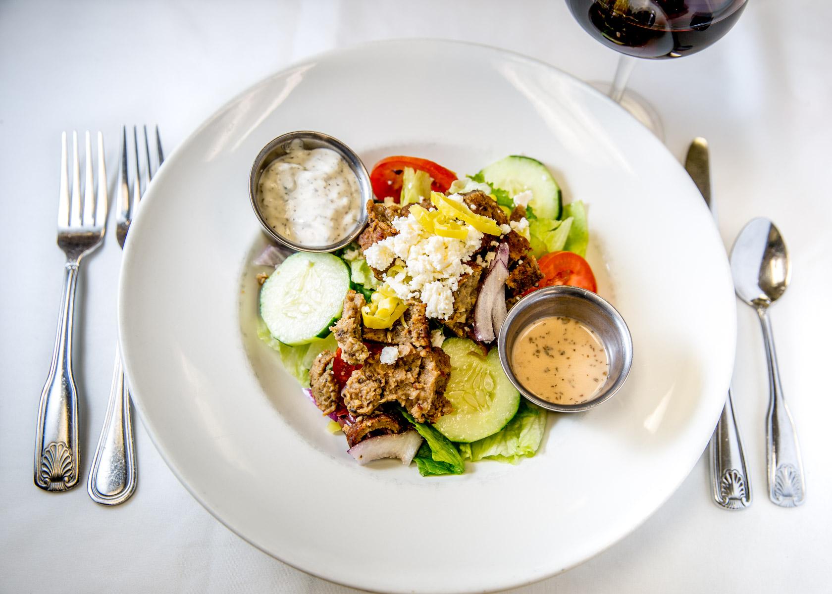Medium Baba Salad Gyro.jpg