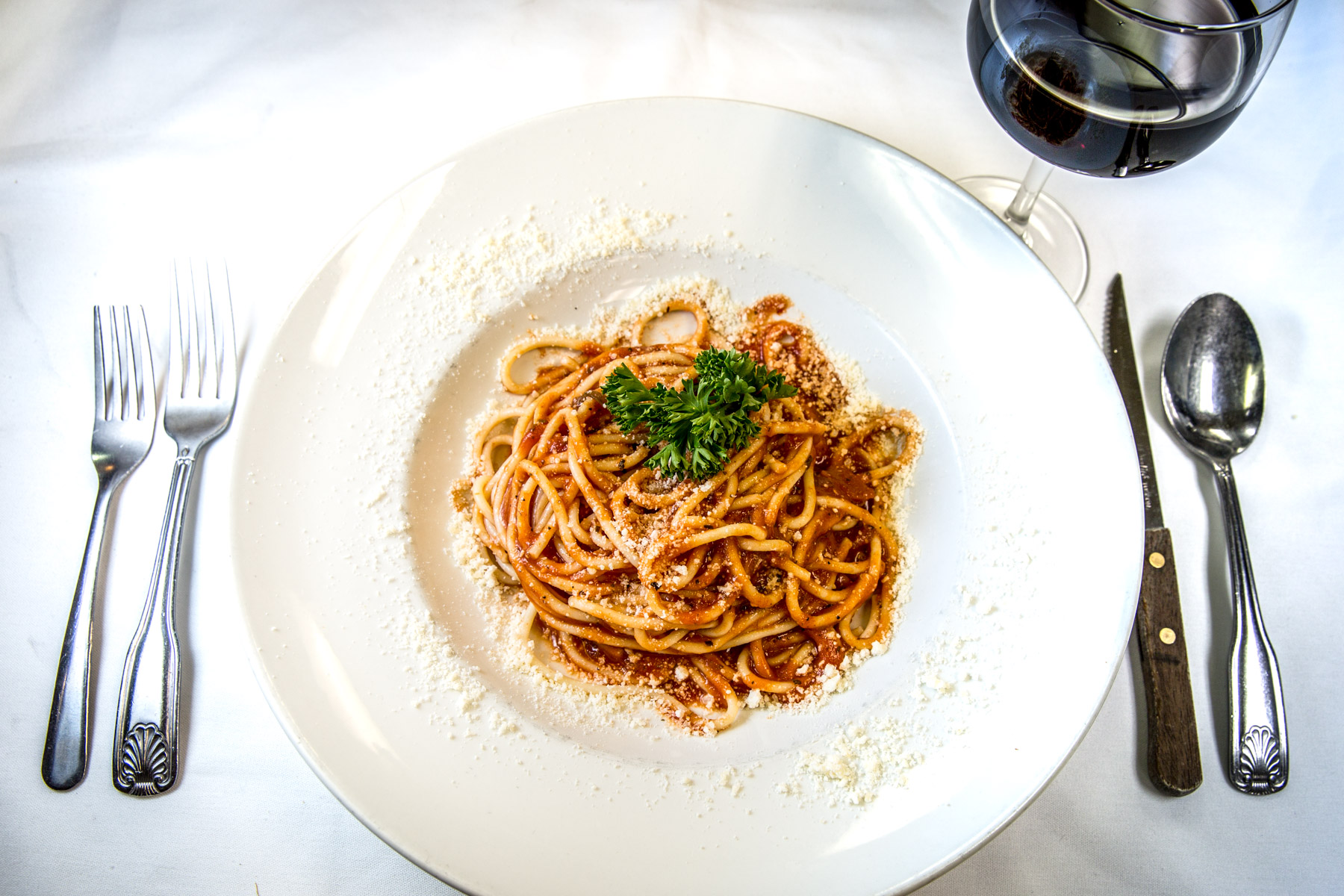 Spaghetti Marinera.jpg