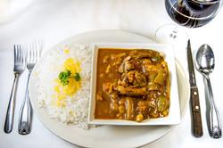 Chicken Curry Stew.jpg