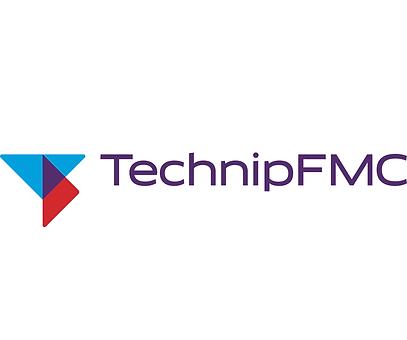 TechnipFMC_web.png