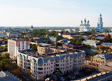 Astrakhan_-_Russia.jpg