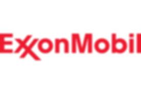 Exxon_Mobil_Logo.svg_ (1).jpg