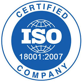 18001-1.jpg