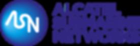 ASN_Nokia_Logo.png