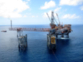 new-offshore-gas-platform-1-1338181.jpg