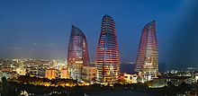 Flame_Towers,_Azerbaijan.png