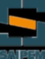 Logo_Saipem.png