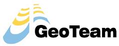 Logo geo.PNG