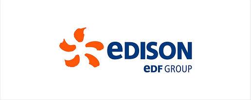 edison_logo_1400.jpg