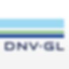 DNV-GL_logo_tcm16-56427.png
