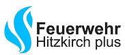 FeuerwehrHitzkirchPlus_Logo.jpg