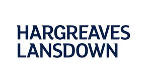Hargreaves Lansdown Selects ICS ATHENA