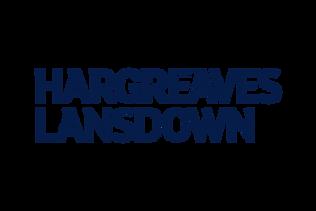 Hargreaves_Lansdown-Logo.wine.png