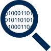 search-code-interface-symbol-of-a-magnif
