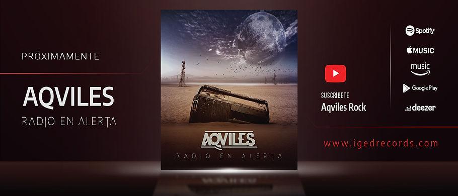 BANNER_PORTADA_RADIO_EN_ALERTA-2 Spotify