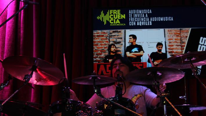 Copia_de_Frecuencia_Audiomúsica_-_69_de_