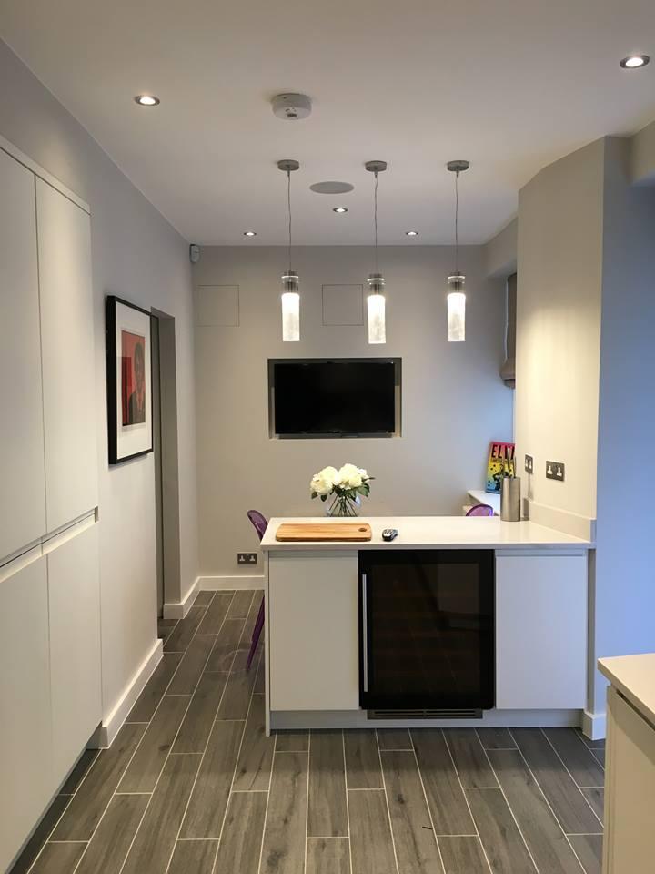 kitchen lights1