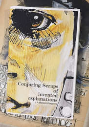 Conjuring Scraps  _ fc