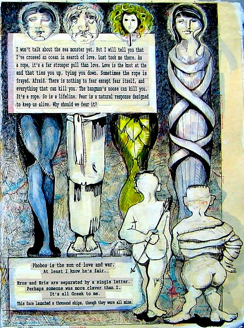 Gorgon Codex / pg 24R
