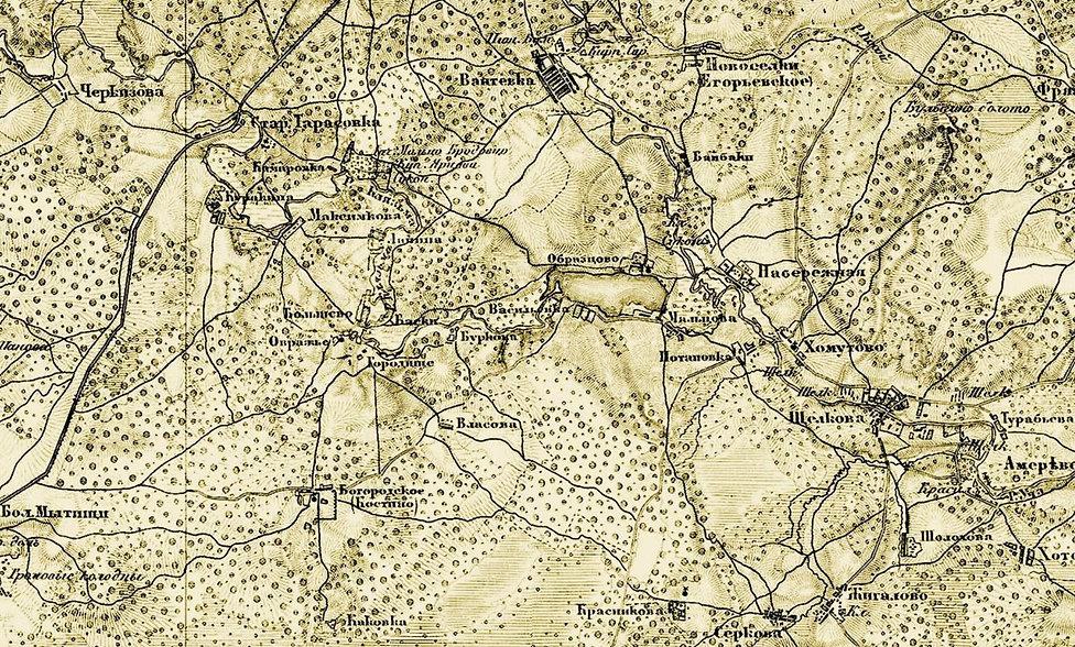 Карта 1860г.jpg