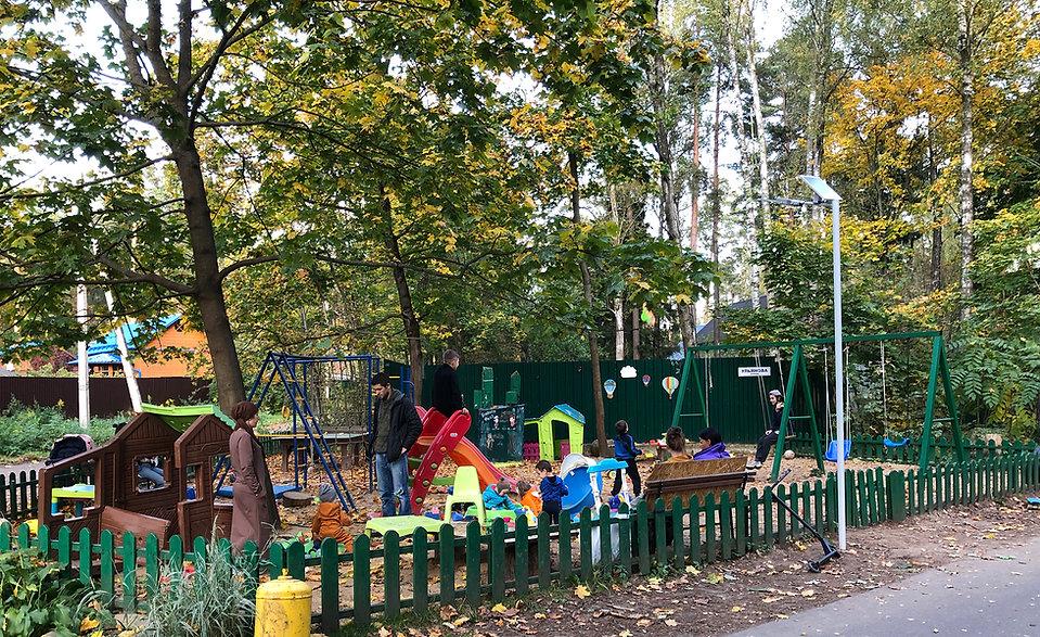 Детская площадка.jpeg