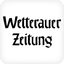 WZ Bericht zum Kreislige-Turnier 2020