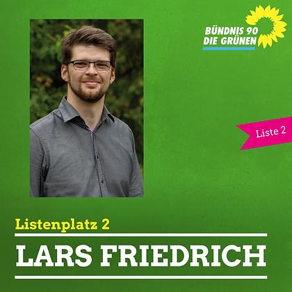lars-friedrich-instagram-bild.png