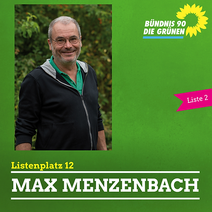 max-menzenbach-instagram-bild (1).png