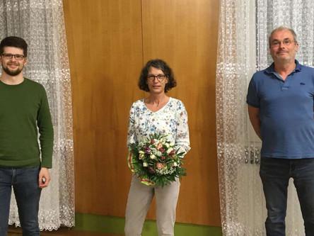 JHV: Wagner-Bernardelli gibt Vorsitz ab