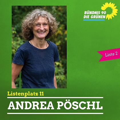 andrea-poeschl-instagram-bild.png