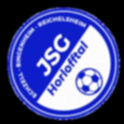 JSG horlofftal ohne hintergrund.png