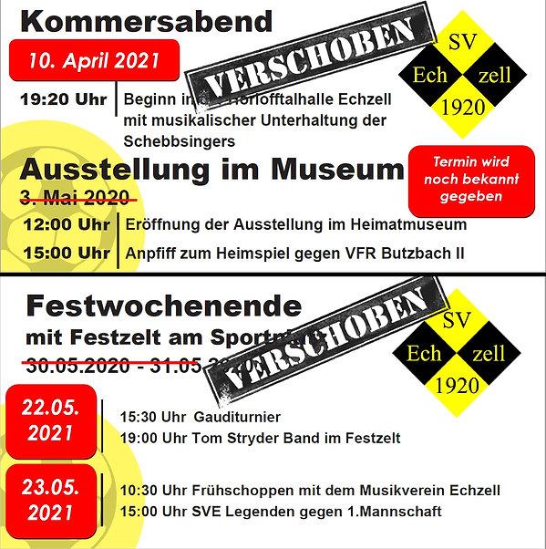 Festkommers_Museum-vert.jpg