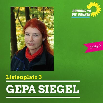 gepa-siegel-instagram-bild.png