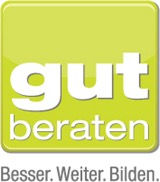 gut_beraten_versicherungsmakler_markus_s