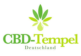 cbd_tempel_deutschland.jpg