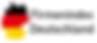 Firmenindex Deutschland neu.png