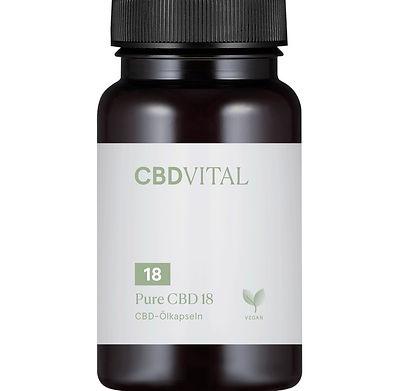 cbd-vital-pure-cbd-18-10-kapseln.jpg