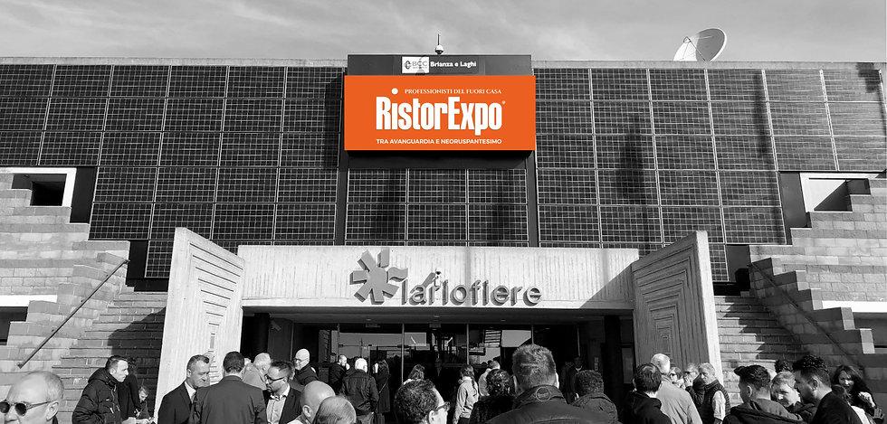 RistorExpo.jpg