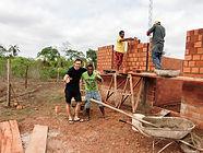 Erster_Kurs_Bauarbeiter.jpg